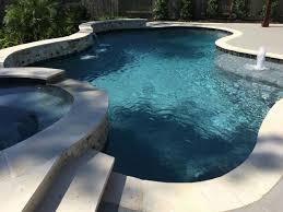Pool Designs Spring Tx Custom Pool Builder Magnolia Tx Cypress Tx Carnahan