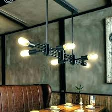 industrial contemporary lighting. Contemporary Industrial Lighting. Modern Lighting M E