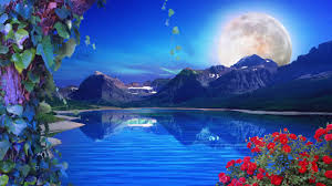 background images hd nature. Fine Images Nature Background Loop  Free HD 60 Fps To Images Hd L