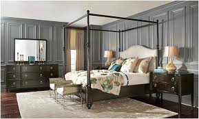 bernhardt bedroom furniture Home Design Ideas