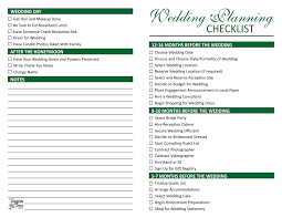 complete wedding checklist wedding planning checklist tempss co lab co