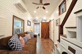 Small Picture 32 Tiny House Tiny House Swoon
