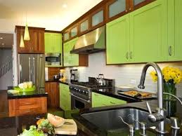 lime green kitchen large size of modern accessories light walls rug lime green kitchen