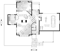 House Plan Log Home Floor Plans Cabin Kits Appalachian Homes Small Vacation Home Floor Plans
