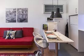 Living Room Bedroom Entire Apartment 1 Bedroom Bathroom Living Room Kitchen