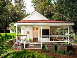 nice small houses unbelievable design small home plans best tiny houses cute small house plans