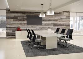 Office Furniture Designer Impressive Taylor Office Furniture
