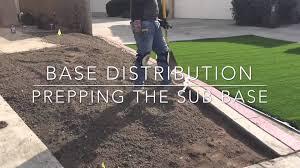 artificial grass installation. DIY ARTIFICIAL TURF FAKE GRASS LAWN INSTALLATION GUIDE - SMART YARDZ PET FRIENDLY Artificial Grass Installation P