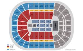 Td Garden Wrestling Seating Td Garden Seating Capacity Concert