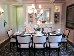 what size round table seats 8 full size of dining room table seats 8 2 s what size round table seats 8