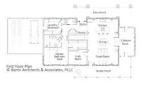 post frame house plans post frame homes plans post frame house plans modern homes free home post frame house plans