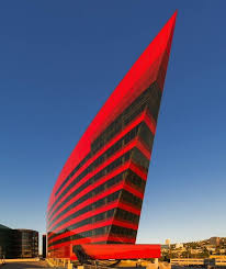 famous buildings. Interesting Famous 43 THE PACIFIC DESIGN CENTER IN CALIFORNIA With Famous Buildings F