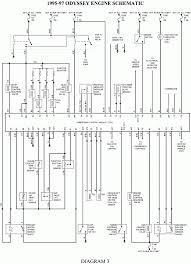 1995 honda civic ecu wiring diagram wiring diagram civic4g honda civic 4th generation 1988 1991 forum view