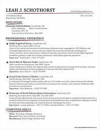 Traditional Resume Template Free Best Free Traditional Resume Templates28 Free Professional Resume