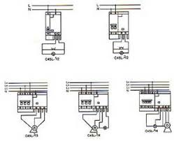 ammeter selector switch wiring diagram salzer images selector salzer switches wiring diagram salzer automotive wiring