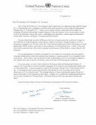 Immigration Letter Of Recommendation Sample Immigration Letter Sample Uk Reference To Officer For Spouse Visa