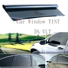 Tint Windows Shades Getnancy Co