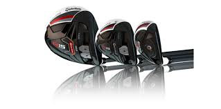 Taylormade R15 Adjustment Chart Adjusting The Taylormade R15 Fairway Woods 3balls Blog