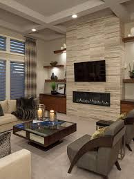 living room design furniture. contemporary living small living room design gallery 145 best decorating intended furniture d