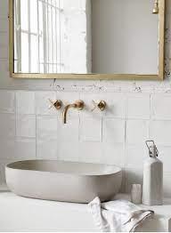 mount bathroom sink