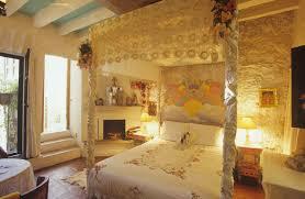 Romantic traditional master bedroom ideas Beautiful Romantic Traditional Master Bedroom Ideas Glamorous Bedroom Design Romantic Traditional Master Bedroom Ideas Glamorous Bedroom Design