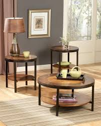 ashley furniture coffee tables s table glass replacement for