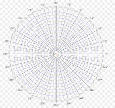 Black Circle Clipart Paper Circle Geometry Transparent