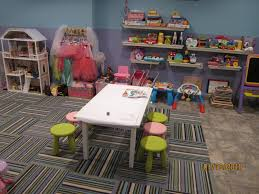 kids playroom furniture ideas. Best Carpet For Kids Room Playroom Furniture With Rectangle Shape White Color Play Table Also Ideas E