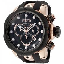 invicta venom watch for men top best mens watches 2013 best invicta venom watch for men top best mens watches 2013