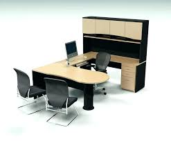two person office desk. Desk For 2 Persons Two Person Office Computer Stylish