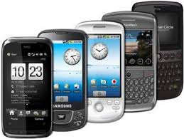 Image result for used cell phones