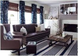 quirky living room furniture. Quirky Furniture Living Room A Guide On Simply With Rustic X E Table .