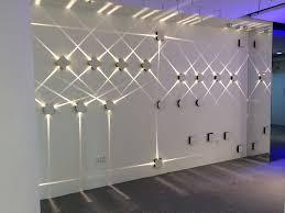 office pendant lighting. 40w led commercial office pendant lightfor library for museum lighting