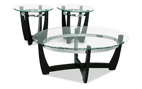 matinee coffee table set