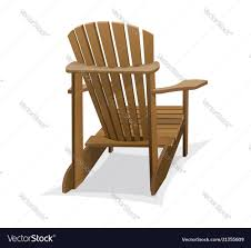 full size of wooden beach chairs wooden beach chairs and umbrellas wooden beach lounge chair plans