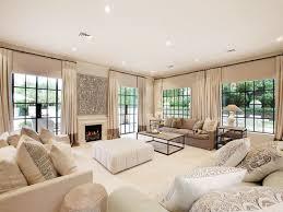 beige living room. Beige Living Room R