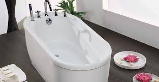 60 inch freestanding tub canada. tubs:60 freestanding tub incredible 60 inch bath shower tubs free standing canada h