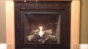 majestic 500dvml onyx gas fireplace mp4