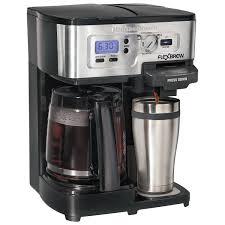 bunn bxb vs kitchenaid kcmob with kitchenaid cup coffee