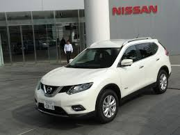 2018 nissan rogue release date. contemporary 2018 2018 nissan rogue color release date and specs and nissan rogue release s