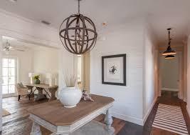 home lighting trends. Home Lighting Trends For 2015
