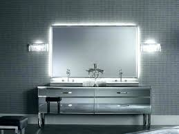 luxury bathroom vanities expensive sinks size of vanity modern double sink and i canada