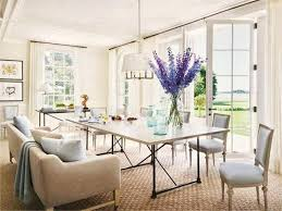 carpet in dining room popular of dining room rugs on carpet and refresh your home tip