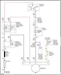 toyota corolla wiring diagram image 2001 toyota corolla wiring diagram wiring diagram schematics on 2001 toyota corolla wiring diagram