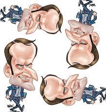 Emmanuel Macron Images?q=tbn:ANd9GcRUV_v3zZw1UJT0YHyuSLpYnerwgaSpHxdSr2gfPpjv0FX3c5yVMg