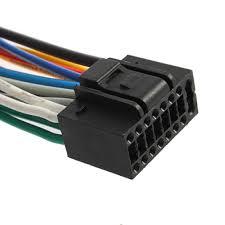 kenwood ddx6019 wiring diagram wirdig kenwood ddx 371 car stereo color wiring diagram ddx wiring harness kenwood ddx6019 uneeksupply com kenwood ddx6019 wire harness