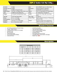 big tex 70pi trailer wiring diagram big auto wiring diagram database big tex 70pi 18xbk4rg ga 009984 on big tex 70pi trailer wiring diagram