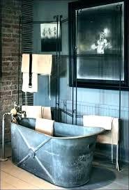 horse trough bathtub water tub galvanized full size of for st horse trough tub