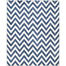 amherst navy beige 8 ft x 10 ft indoor outdoor area rug