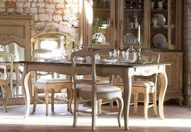 french country dining room painted furniture. French Country Furniture   Dining Table \u2013 Antique Reproduction From . Room Painted N